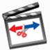 KVYcam(ЙWйjћz¤ыЬ^▄Џ╝■) V12.1.3.0 ╣┘ий├Р┘M░Т