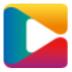 央視影音 V4.6.8.0.1001 綠色免安裝