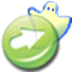 OneKey一鍵還原 V18.0.18 最新版