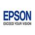 愛普生Epson L3167多功能打印機驅動 官方版