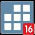 Stata 16 V16 中文免费版
