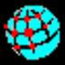 Garmin MapSource V6.15.6 官方版