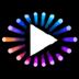 PowerDVD21极致蓝光版 V21.0.1519.62 免费版
