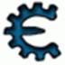 EC修改器 V2019 中文版