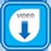 固喬視頻助手 V92.0 官方電腦版