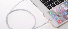 USB共享網絡怎么配置使用?