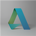 AutoCAD 2016字體庫大全 V1.0 免費版