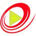 Shanaencoder V5.2.1 免费版