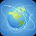钓鱼岛地形地貌图 V1.0 官方版