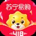 蘇寧易購電腦版 V9.5.19 中文版