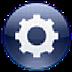 dll修复工具 V1.0 免安装版