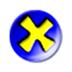 DirectX12 V12.0 最新官方版