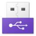 Ratool(U盘读写禁用工具) V1.4 电脑版