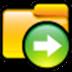 Alternate File Move V2.0 中文版