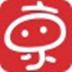 京東商家助手 V8.19.1.0 官方中文版