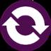 OnionShare(文件共享軟件) V1.3.1 免費版