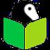 騰訊企鵝輔導 V4.0.1.106 官方電腦版