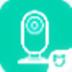 米家智能攝像頭pc版 V1.0.12060.2 官方版