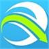 游迅游戏盒子 V1.2.4.1 官方版