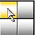 快捷啟動管理工具 V4.02 綠色免費版