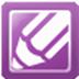 PDF编辑器(pdfedit) V8.0.4 中文版