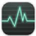 AUTO Uninstaller2021 V9.1.39 免费版