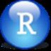 RStudio(R語言數據分析軟件) V1.4.1106 官方版