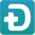 FonePaw Data Recovery(数据恢复工具) V2.7.0 绿色版