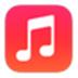MusicTools(�������dܛ��) V1.9.3.2 �Gɫ��