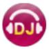 高音质DJ音乐盒 V6.0.0 官方电脑版