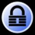 KeePass(密码管理器) V2.48 中文版