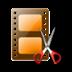 AVCWare Video Cutter 2(视频剪切器) V2.2.0 免费版