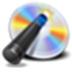 光盘刻录大师 V10.0 免费版