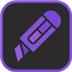 InPixio Photo Cutter(摳圖軟件) V10.3.7447.32390 漢化版