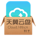 http://img1.xitongzhijia.net/allimg/210516/119-2105160916070.png