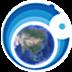 3d卫星地图实景地图 V2021 免费版