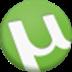 μTorrent(下載工具)V3.5.5.46016 中文版