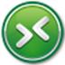 XT800(远程控制软件) V5