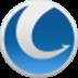 Glary Utilities Pro(系