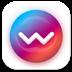 WALTR PRO(苹果文件同步工具) V1.0.62 PC版