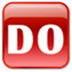 PDFdo(PDF转换器) V3.5.0 绿色免费版