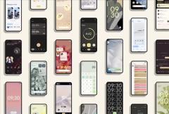 谷歌宣布Android 12正式发布!