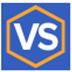 SolveigMM Video Splitter 7(视频剪辑) V7.6.2104.15 免费版