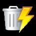 Wise Force Deleter(强制删除工具) V1.53.54 单文件便携版