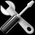钢构CAD软件 V3.9 官方版