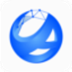 AICoin V1.7.1 官方版