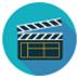 视频无损分割LosslessCut V3.36.0 中文修正版