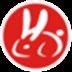 HiTool(海思芯片烧录工具) V5.3.12 中文绿色版