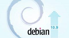 Deepin Linux V20.2.1 64位 官方原版