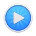 Mplayerx Mac版 V1.1.4 免费版